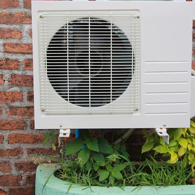 Traditional heat sources to be contested by heat pumps in Insero project